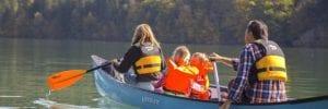 Freizeitaktivitäten für Familien in Kärnten