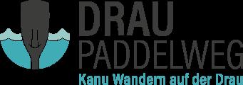 Draupaddelweg Logo